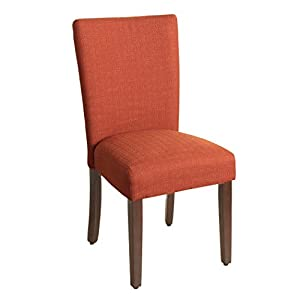 411MHgi2+qL._SS300_ Coastal Dining Accent Chairs & Beach Dining Accent Chairs