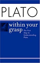 Plato Within Your Grasp