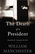 Best the death of a president Reviews