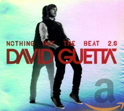 Nothing But The Beat (New Version)