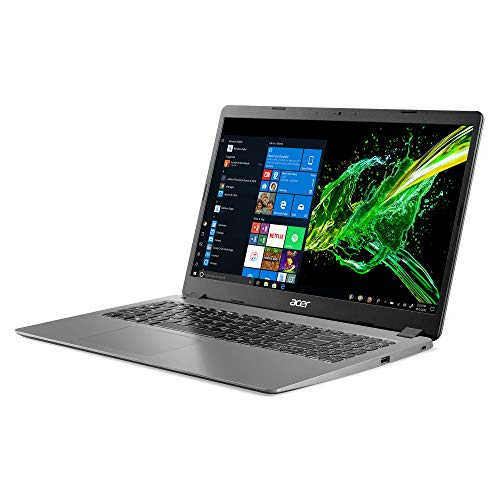 Compare Acer Aspire 3 A315 (193199906106) vs other laptops