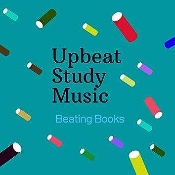 Beating Books