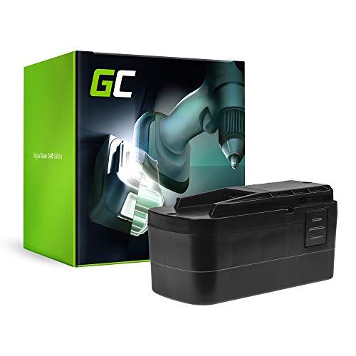 GC® (3Ah 12V Ni-MH celdas) BPS 12 S Batería para Festool d