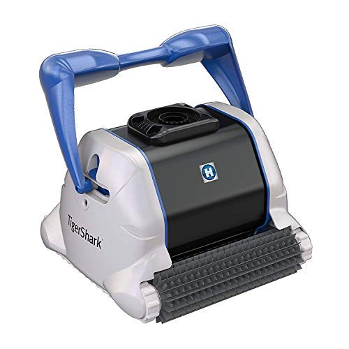 Hayward RC9950GR Swimming Pool Robotic Cleaner