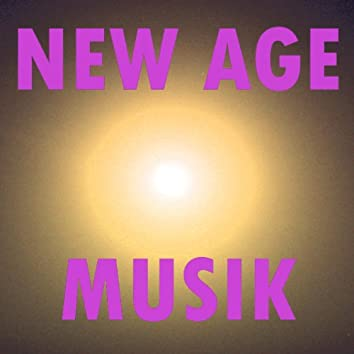 New age musik