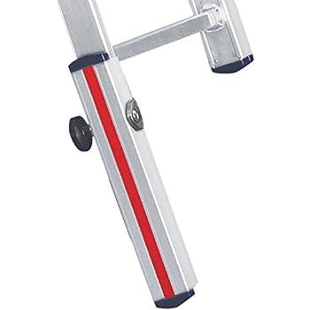 LadderLimb - Accesorio manos libres para escalera: Amazon.es: Bricolaje y herramientas
