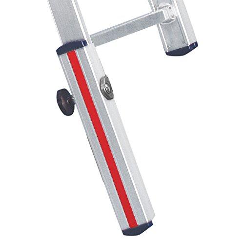 Hymer 51856 Accesorio para escaleras de mano