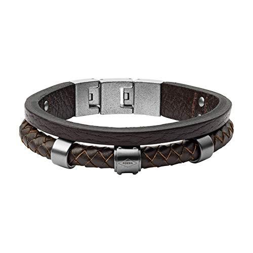 Fossil JOF00445797 Heren armband