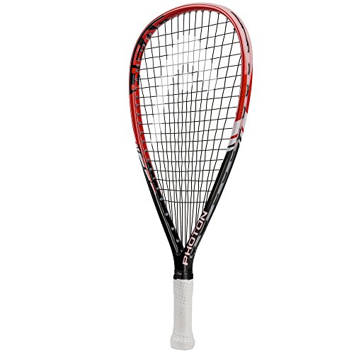HEAD LM Photon Raqueta de Racketball