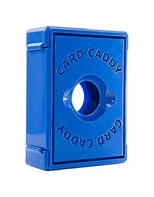 Card Caddy Single Decker