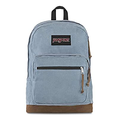 "JanSport Right Pack Expressions - Lightweight 15"" Laptop Backpack 
