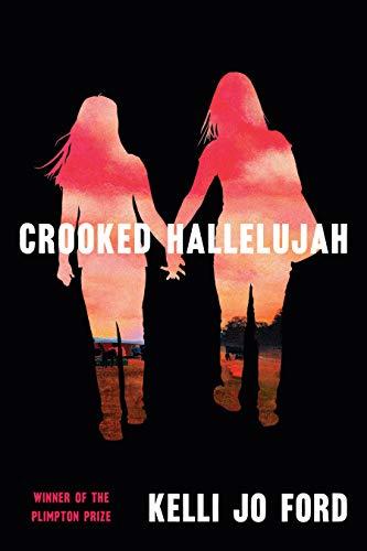 Crooked-Hallelujah