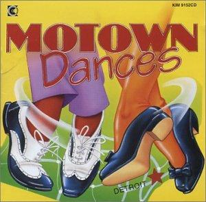 Motown Dances