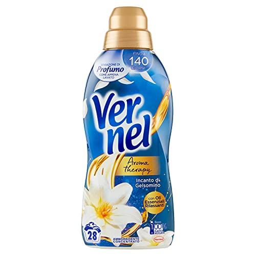 Suavizante Vernel Nuevo
