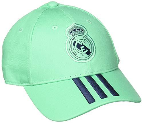adidas Casquette Real Madrid