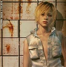 Silent Hill 3 [Japan]