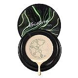 Crema de base Crema hidratante antiarrugas Ligero BB Crema Maquillaje Herramienta para mujeres