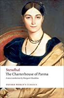 The Charterhouse of Parma (Oxford World's Classics)