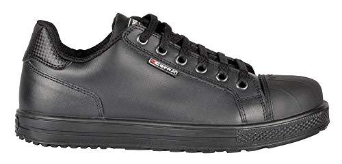 Cofra 35071-001.W40 Chaussures de sécurité\