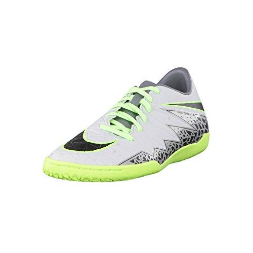 Nike Hypervenom Phelon II Men's Indoor/Court Soccer Shoe (11)