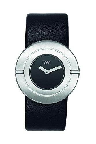 Xen Uhr XQ0179