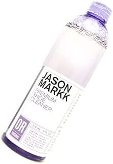 国内正規品 JASON MARKK 8oz PREMIUM SNEAKER SOLUTION ジェイソンマーク