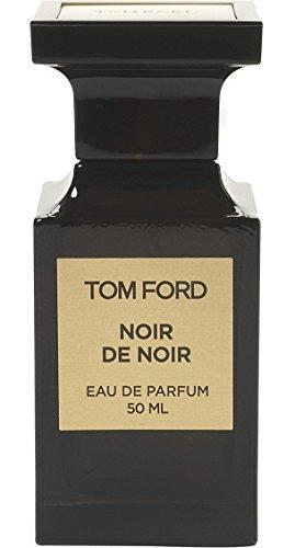 Photo of Tom Ford Noir De Noir 50ml Eau De Parfum Spray Ladies Fragrance Womens Scent