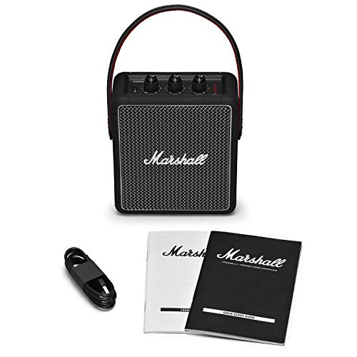Retro Power: Who makes the best Retro Bluetooth Speaker 19