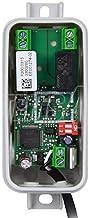 Hörmann HET/S 2 Receiver BiSecur 868MHz