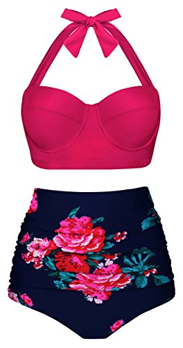 Bestselling Two Piece Swimsuits