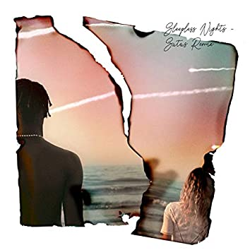 Sleepless Nights (sutus remix)