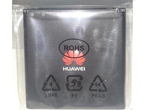 Batteria per Huawei Ascend Y330, Huawei y330-u01. HB5N1H. Original