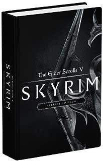 Best skyrim legendary edition free Reviews