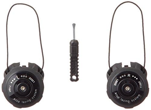 MAVIC Ergo Dial Ersatz Kit/Drehverschluss 30cm schwarz