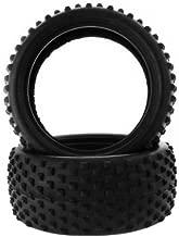 Himoto 1:18 Tires Set for Truggy (2pcs) for E18XT/E18XTL