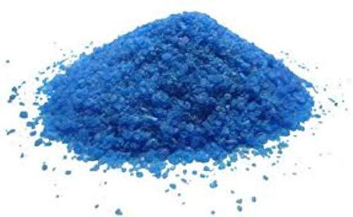 Kupfersulfat pentahydrat 99.5%+ 7758-99-8 500gram