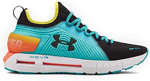 Under Armour Men's HOVR Phantom Running Shoes, Zapatillas de Correr para Hombre