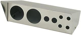 sand rail switch box