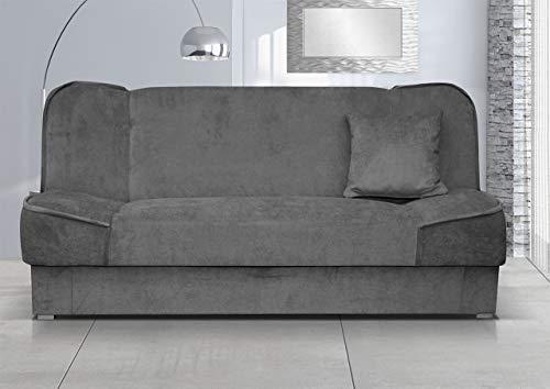 guenstige-Sofas-200222134954