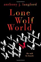 Lone Wolf World