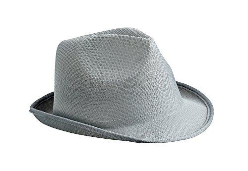 Myrtle Beach Myrtle Beach Promotion Hat in Grey Größe: one Size