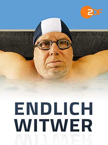 Endlich Witwer