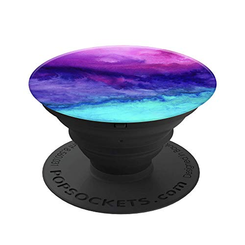 PopSockets: Collapsible Grip & Stand for Phones and Tablets - The Sound