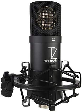 Stellar X2 Large Diaphragm Cardioid Condenser XLR Microphone product image