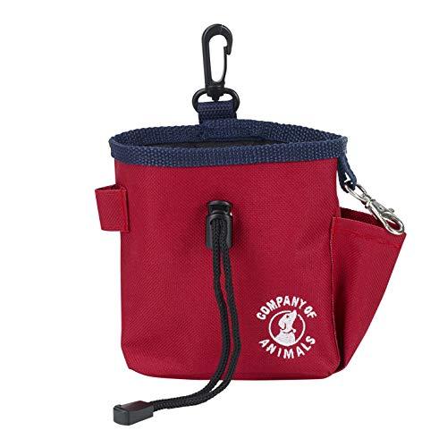 COA Treat Bag