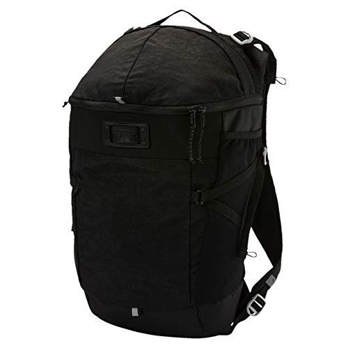 PUMA Rucksack Puma Pace Backpack, Puma Black, OSFA, 75090 01