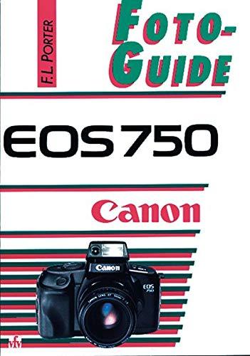 Canon EOS 750 (FotoGuide)