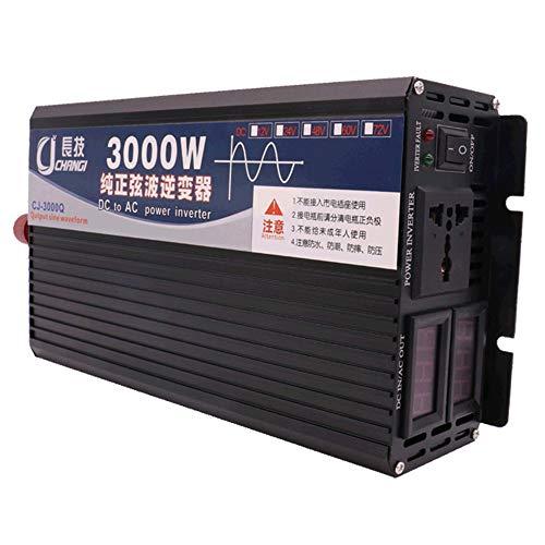 aspiradora 2000w fabricante YSODFQL