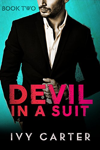 Devil In A Suit (Book Two)