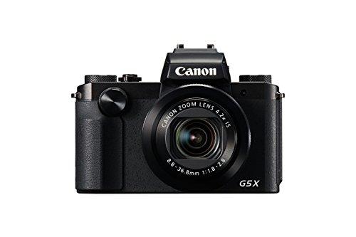 Original Digitalkameraakku für CANON POWERSHOT G5 X
